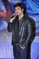 Nikhil Siddharth @ Bhadram Be Careful Brother Movie Press Meet Stills