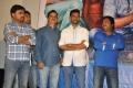 Bhadram Be Careful Brother Movie Press Meet Stills
