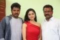 Badragiri Movie Opening Photos
