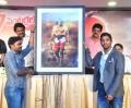 Badrinath Movie 50 Days Function