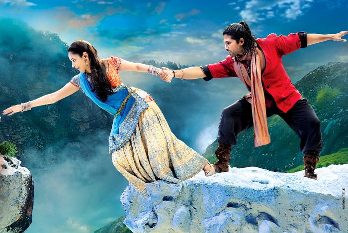 Ek Villain Jeep >> Woodmovies Tamil Movies Online Telugu Movies Online Hindi .html   Autos Weblog