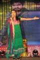 Anchor Suma at Badshah Audio Launch Photos