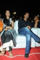Lakshmi Pranathi at Badshah Audio Launch Photos
