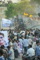 Badshah Audio Launch Photos
