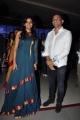 Smita, Shobu Yarlagadda @ Baha Kilikki Video Song Launch Stills