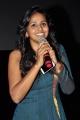 Pop Singer Smita's Baha Kilikki Video Song Launch Stills