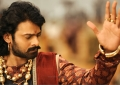 Baahubali 2 Hero Prabhas New Images HD