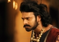 Hero Prabhas in Baahubali 2 New Images HD
