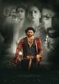 Prabhas's Baahubali 2 New Images HD