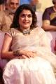 Actress Ramya Krishnan @ Bahubali Audio Release Function Stills