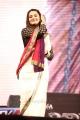 Actress Anushka @ Bahubali Audio Release Function Stills