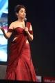 Actress Tamanna @ Bahubali Audio Release Function Stills
