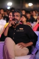 Director SS Rajamouli @ Bahubali Audio Release Function Stills