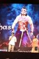 Actor Prabhas @ Bahubali Audio Release Function Stills