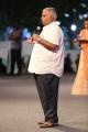Bahubali Audio Release Function Stills