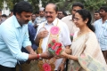Vijay Bairavaa Movie Shooting Completed Photos