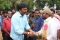 Vijay Bairavaa Shooting Completed Photos