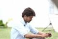 Actor Vijay @ Bairavaa Shooting Spot Images
