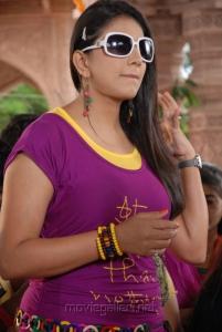 Shivani at Baja Bhajantrilu Press Meet Stills