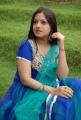 Keerthi Chawla at Baja Bhajantrilu Movie Press Meet Stills