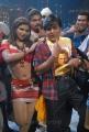 Ali, Shalini Naidu in Bakara Movie Item Song Hot Stills