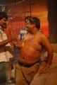 Bakara Movie Item Song Shooting Spot Stills