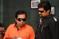 Brahmanandam, Srihari in Bakara Movie New Photos