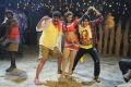 Raghu Babu, Shalini Naidu, Ali in Bakara Movie New Photos