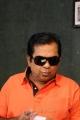 Actor Brahmanandam in Bakara Movie New Photos