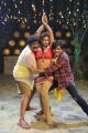 Raghu Babu, Shalini Naidu, Ali in Bakara Movie Photos