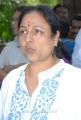Bakara Telugu Movie Opening Photos