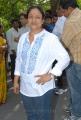 Bakara Telugu Movie Launch Photos
