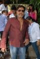 Actor Srihari at Bakara Telugu Movie Opening Photos