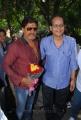 Bakara Movie Launch Photos