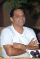 Duvvasi Mohan at Bakara Movie Press Meet Stills