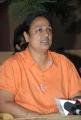 Cinematographer C.Vijayasri at Bakara Movie Press Meet Stills