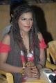 Shalini Naidu at Bakara Movie Press Meet Stills
