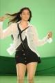 Actress Yashika in Bakara Movie Stills