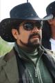 Actor Sri Hari in Bakara Movie Stills