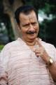 Bakara Telugu Movie Stills