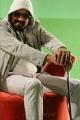 Actor Srihari in Bakara Movie Stills