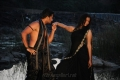 Bakara Movie Hot Stills