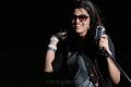 Shalini Naidu in Bakara Movie Stills