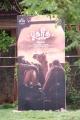 Bakrid Movie Press Meet Stills