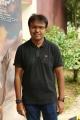 Music Director D Imman @ Bakrid Movie Press Meet Stills