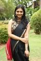 Actress Vasundhara Kashyap @ Bakrid Movie Press Meet Stills
