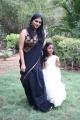 Vasundhara, Shruthika @ Bakrid Movie Press Meet Stills