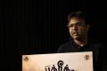 D Imman @ Bakrid Movie Press Meet Stills