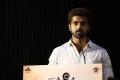 Vikranth @ Bakrid Movie Press Meet Stills