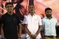 D Imman, MS Murugaraj @ Bakrid Movie Press Meet Stills